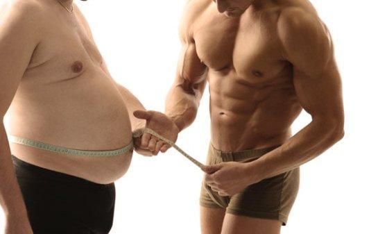 Специалисты рассказали, в чем главная ошибка людей, желающих сбросить вес