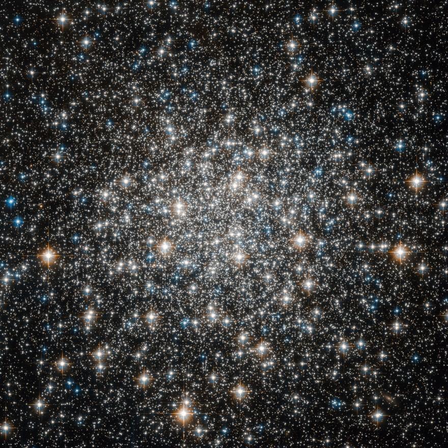 Спросите Итана: откуда нам известно, что Вселенной 13,8 млрд лет? - 11