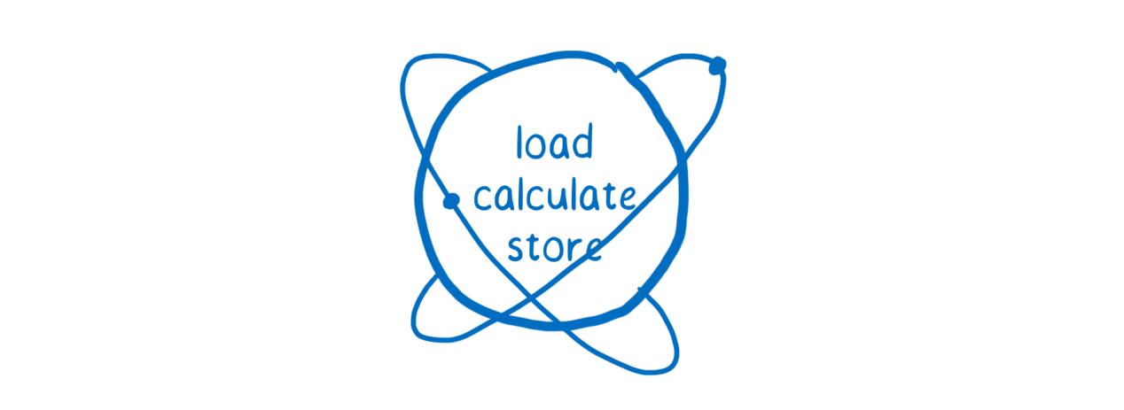 ArrayBuffer и SharedArrayBuffer в JavaScript, часть 3: гонки потоков и Atomics - 12