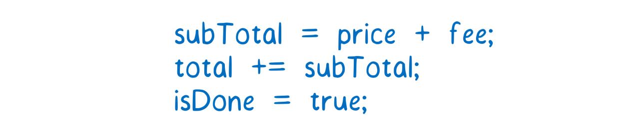 ArrayBuffer и SharedArrayBuffer в JavaScript, часть 3: гонки потоков и Atomics - 20