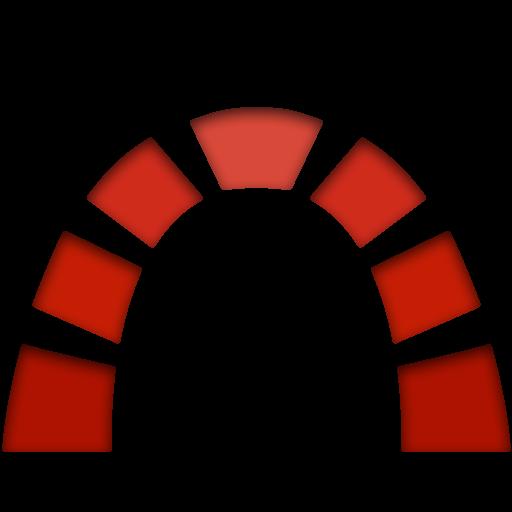 Перевод Redmine-плагинов с TelegramCLI на Webogram - 1