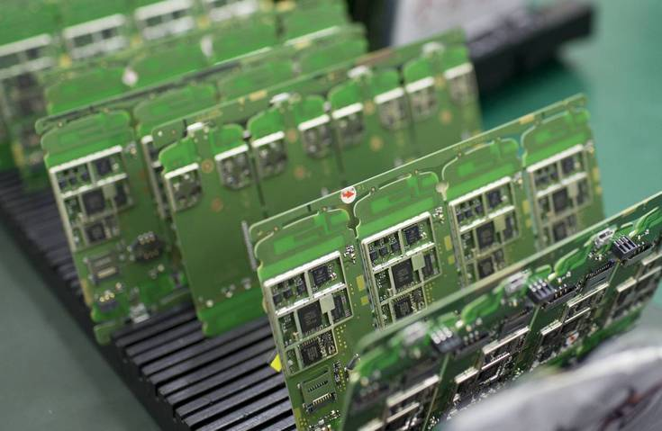 Память DRAM ещё больше подорожает из-за аварии на заводе Micron