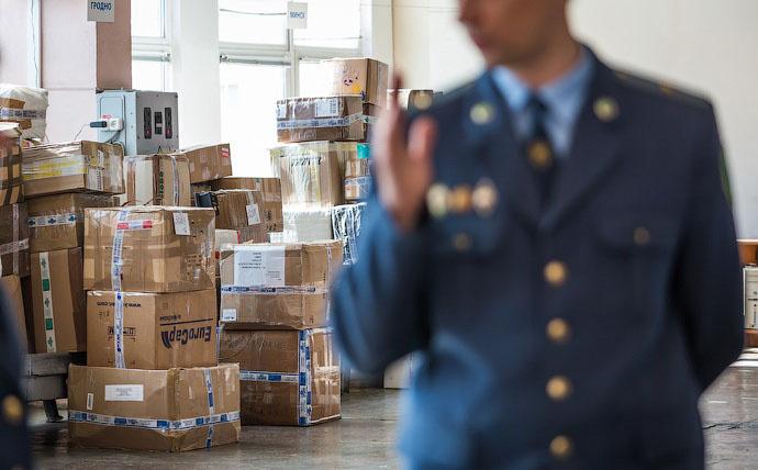 Правительство хочет опять повысить пошлины на импортную электронику. Есть ли выход - 1