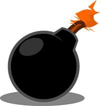 Защищаем сайт с помощью ZIP-бомб - 1