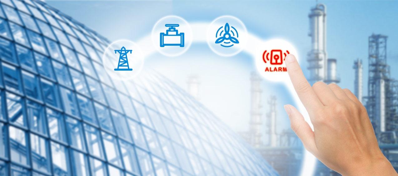 5 ключевых преимуществ систем мониторинга, диспетчеризации и управления RedPine - 7