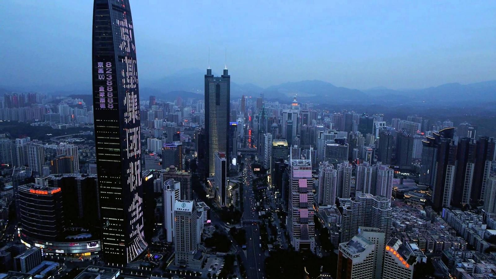 Строящиеся города будущего: энергия, переработка, безотходная среда - 19
