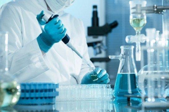 5 научных и технологических прорывов июня