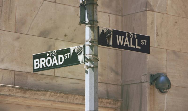Moneyball на бирже: как новые технологии меняют не только трейдинг, но и работу хедж-фондов - 1