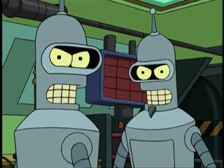 Security Week 27: ExPetr=BlackEnergy, более 90% сайтов небезопасны, в Linux закрыли RCE-уязвимость - 1