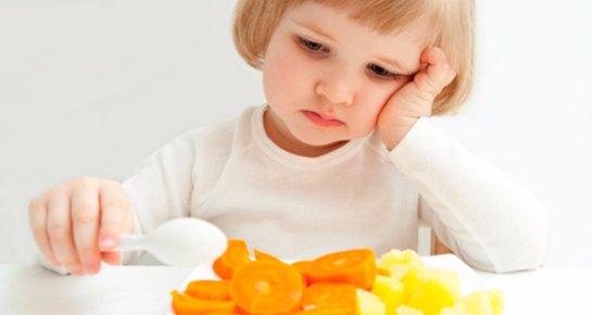 Стало известно, почему у детей возникает аллергия
