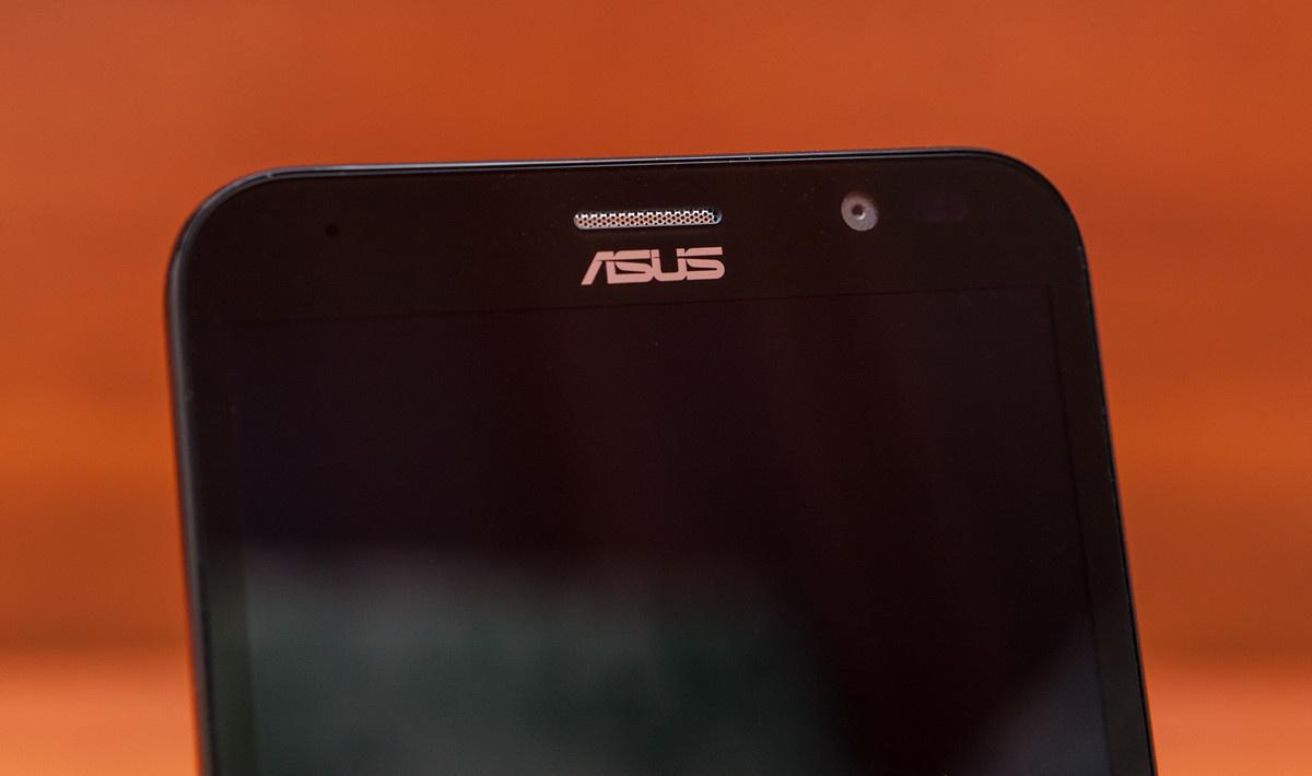 Обзор смартфона ZenFone Go TV - 18