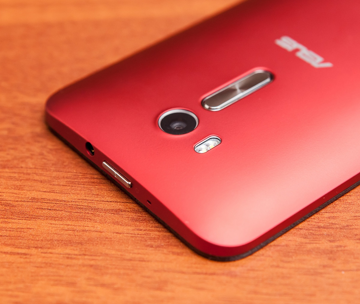 Обзор смартфона ZenFone Go TV - 20
