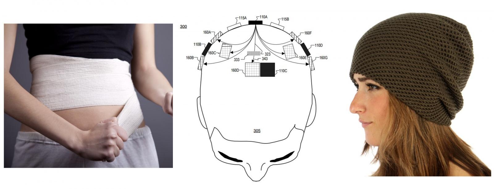 Стартап обещает точность фМРТ в формате лыжной шапочки с функцией телепатии - 1