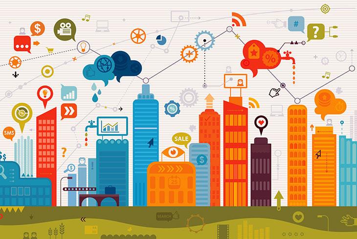 Пять главных аспектов плохой безопасности интернета вещей - 4
