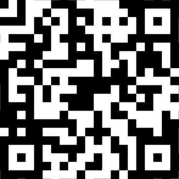 Решение promo task от BI.ZONE CTF - 6