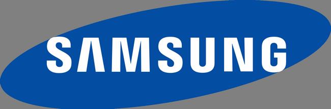 Рыночная стоимость Samsung увеличилась на 83,5 млрд за полгода