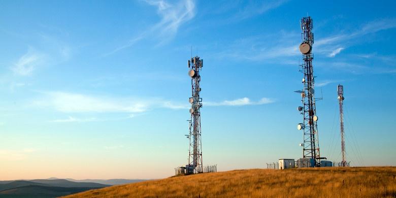 Агрегация интернет-каналов через операторов сотовой связи - 1