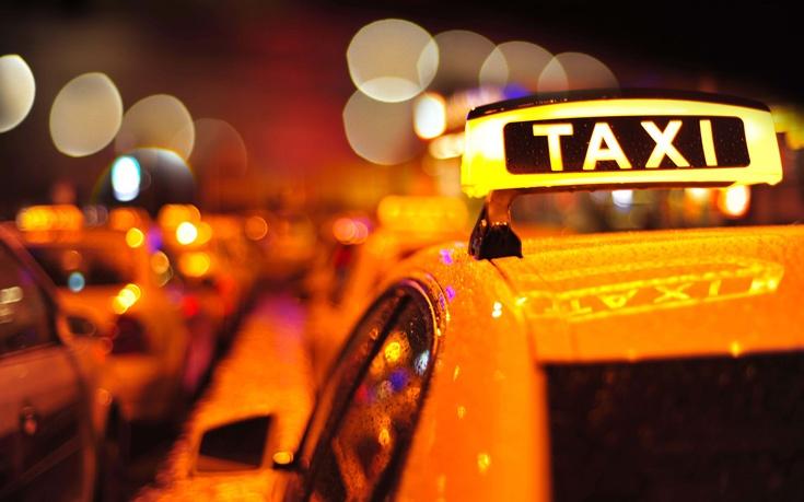 Сделка уже одобрена советами директоров Uber и Яндекса