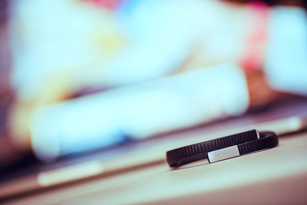 «Плохие новости»: сокращения в SoundCloud и ликвидация Jawbone - 2