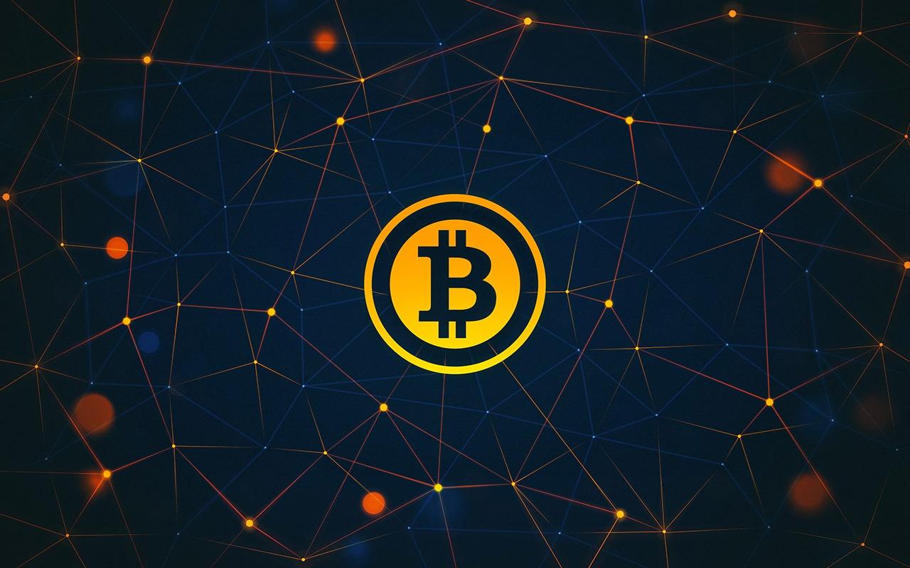 С 1 августа Bitcoin может разделиться на две или больше версий - 1