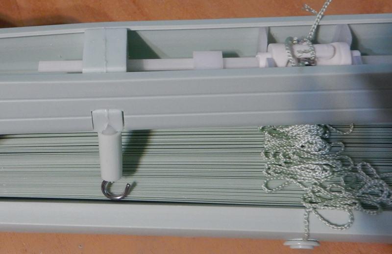 Умный дом: боремся (чуть-чуть) с жарой энергоэффективно - 2