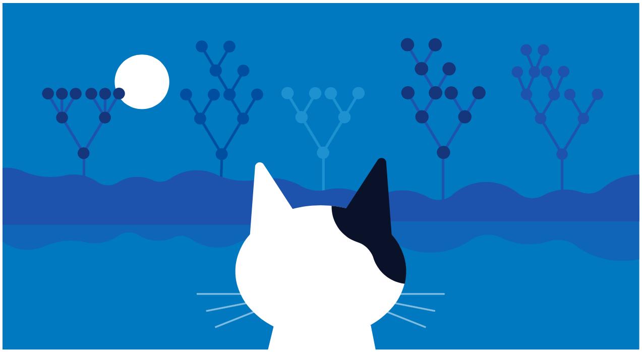 Яндекс открывает технологию машинного обучения CatBoost - 1