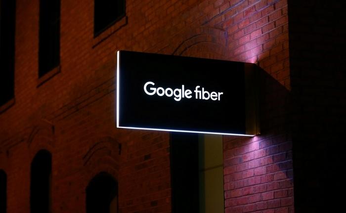 Глава Google Fiber покинул свой пост через пять месяцев после назначения