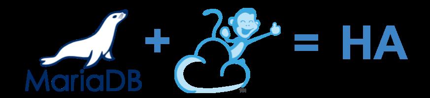Настройка отказоустойчивого управляющего сервера Apache CloudStack с использованием репликации MariaDB Galera - 1