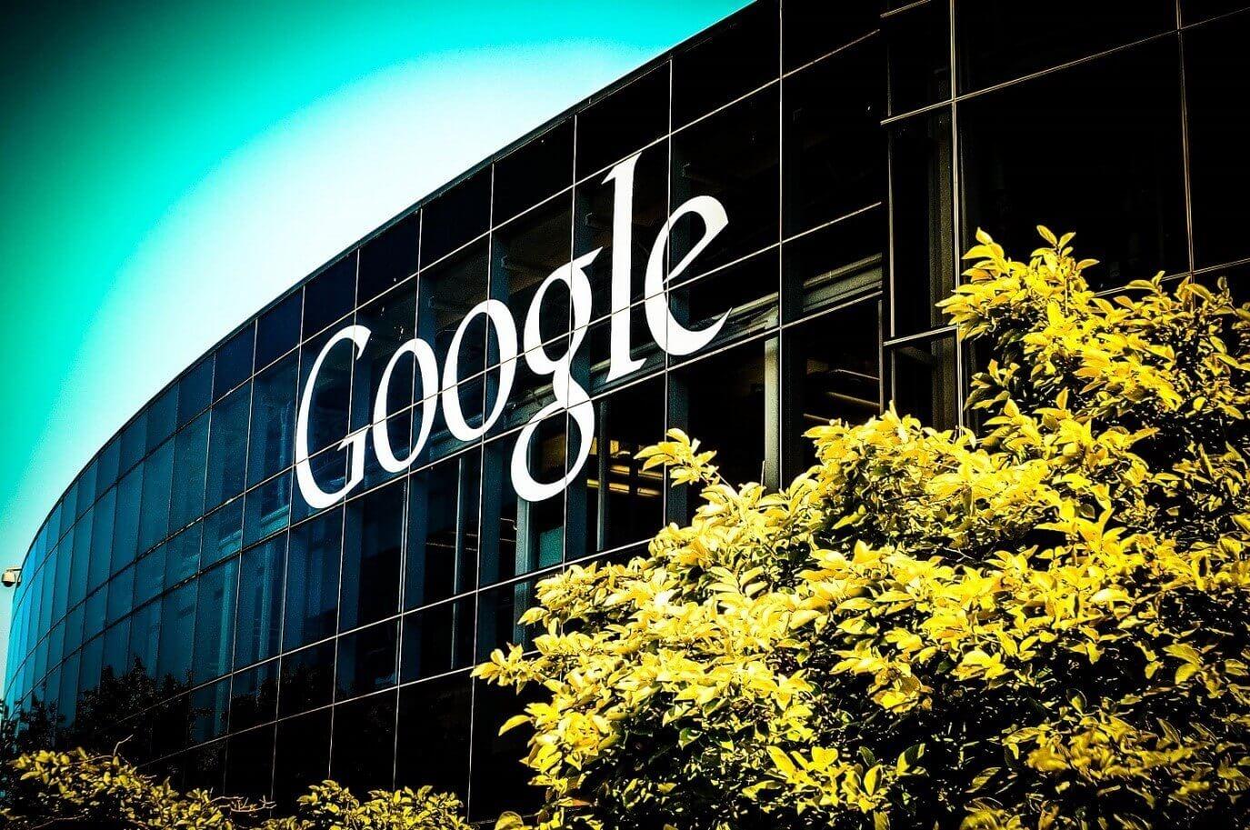 Google планирует представить облачный сервис для квантовых вычислений - 1