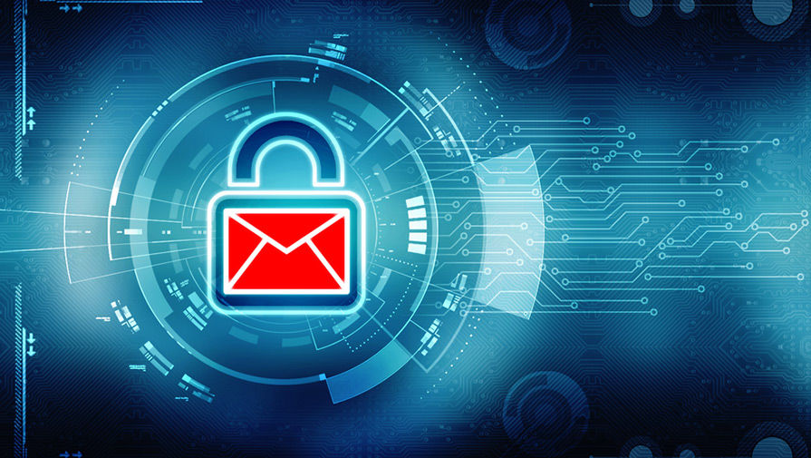 Блокировка мессенджеров и анонимайзеров одобрена Госдумой, осенью наступит очередь соцсетей - 1