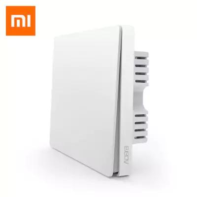 Не совсем умный, но очень безопасный дом от Xiaomi - 9