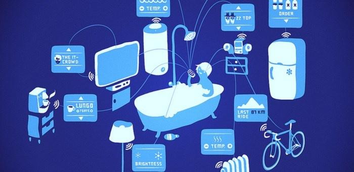 Необходимость регулирования интернета вещей - 5