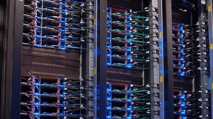 Обзор-рейтинг провайдеров виртуальных серверов Windows: 2017 - 1
