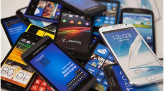 Как мы убиваем свой смартфон: самые распространенные ошибки
