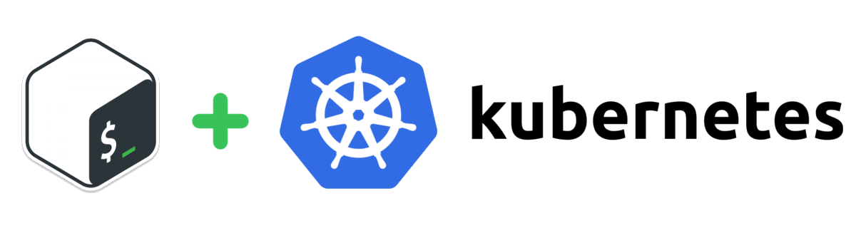 Полезные команды и советы при работе с Kubernetes через консольную утилиту kubectl - 1
