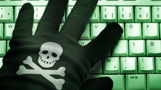 Dr.Web предупредил об опасном вирусе BankBot