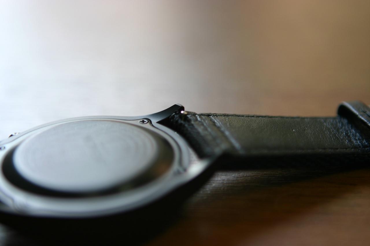 Runtastic Moment Elite: фитнес-часы с деликатными уведомлениями и лучшей ценой - 10