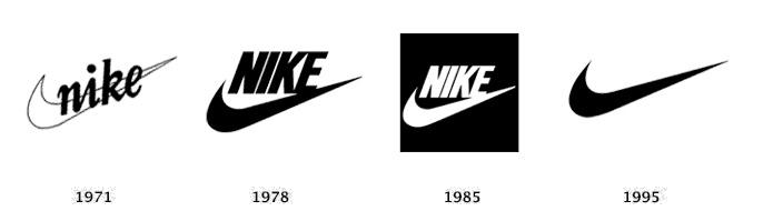 История бренда Nike - 4