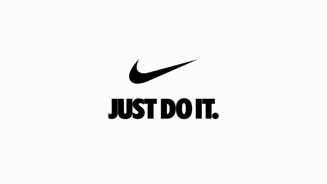 История бренда Nike - 5