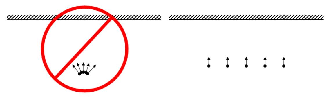 Создание камней для игр с помощью фотограмметрии - 19
