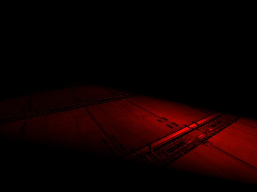 Анализ исходного кода Doom 3 - 34