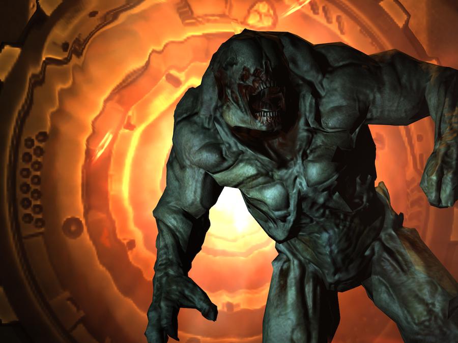 Анализ исходного кода Doom 3 - 38
