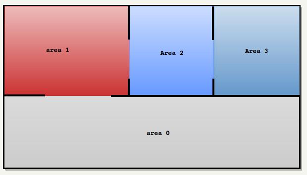 Анализ исходного кода Doom 3 - 42
