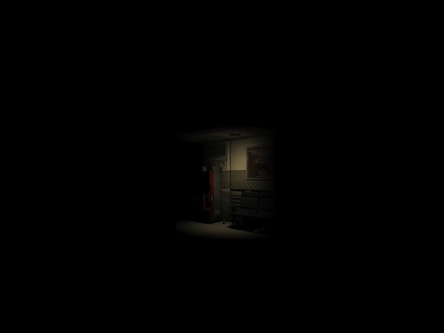 Анализ исходного кода Doom 3 - 51