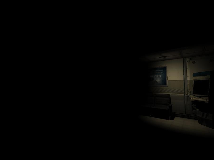 Анализ исходного кода Doom 3 - 60