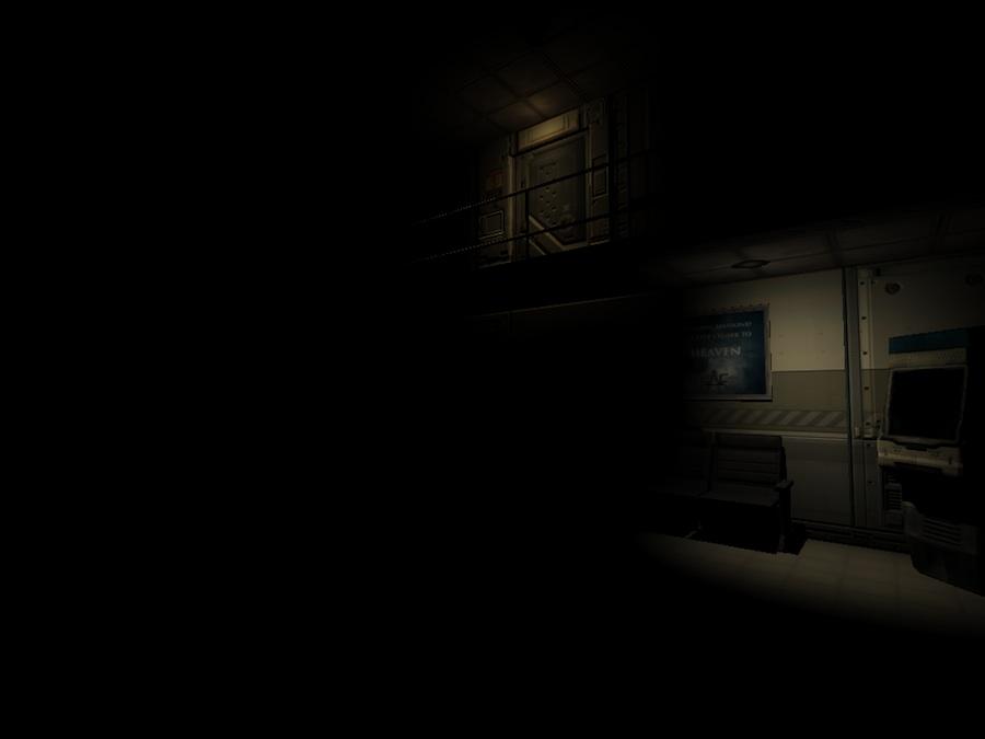 Анализ исходного кода Doom 3 - 61
