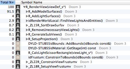 Анализ исходного кода Doom 3 - 79