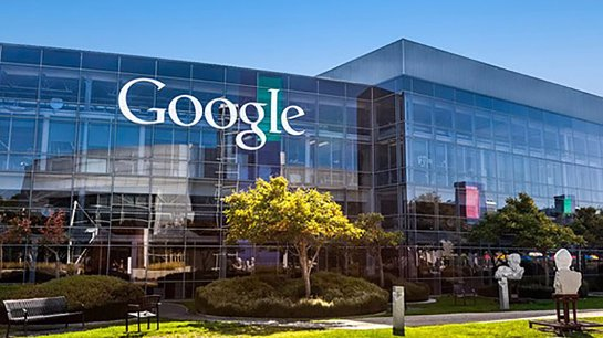 Google выделит 50 миллионов долларов, чтобы помочь людям работать на земле