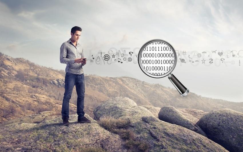 Добавляем GPRS в домашнюю GSM сеть - 1