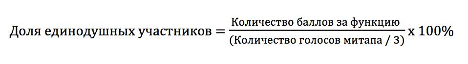 Неожиданные результаты опросов Kotlin: маленькое расследование - 7
